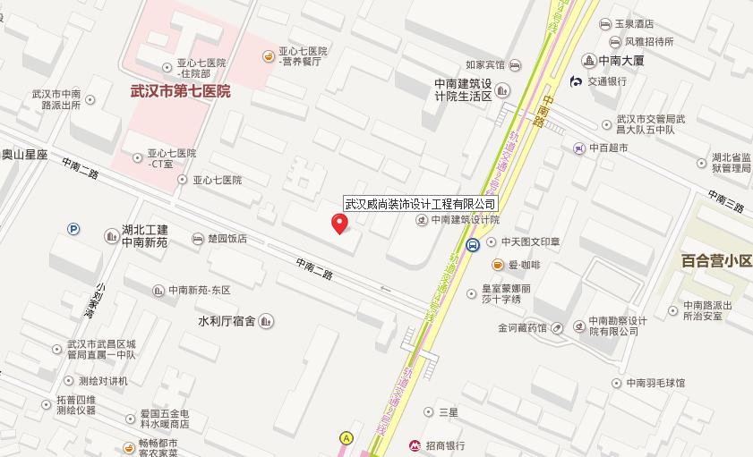 地图8.png